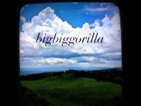 don't remember me- bigbiggorilla, Velikibeliduh