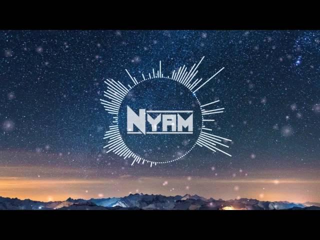 NYAM - Vision
