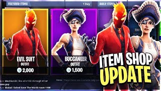 *NEW* FORTNITE ITEM SHOP COUNTDOWN! April 8th New Skins! - Fortnite Battle Royale CUSTOM SCRIMS