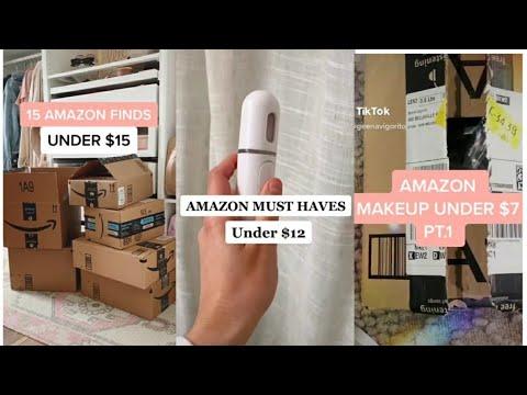tiktok-amazon-products-under-$25.