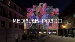 MediaLab Prado