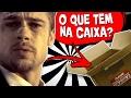 7 SPOILERS MAIS CONHECIDOS DO CINEMA! (COM BOTÃO PULA-SPOILER)