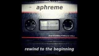 Aphreme feat. Lenny Hamilton - GO! [Feel My Love] (Original)