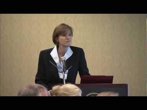 GM3: Implementing Genomic Medicine Programs: Laboratories - Hawazin Faruki