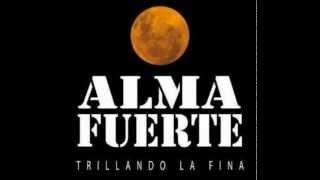 Almafuerte - Mi Credo YouTube Videos