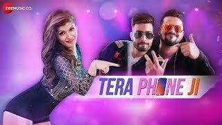 Tera Phone Ji Mandy Bilga Ft Pahwa Mp3 Song Download