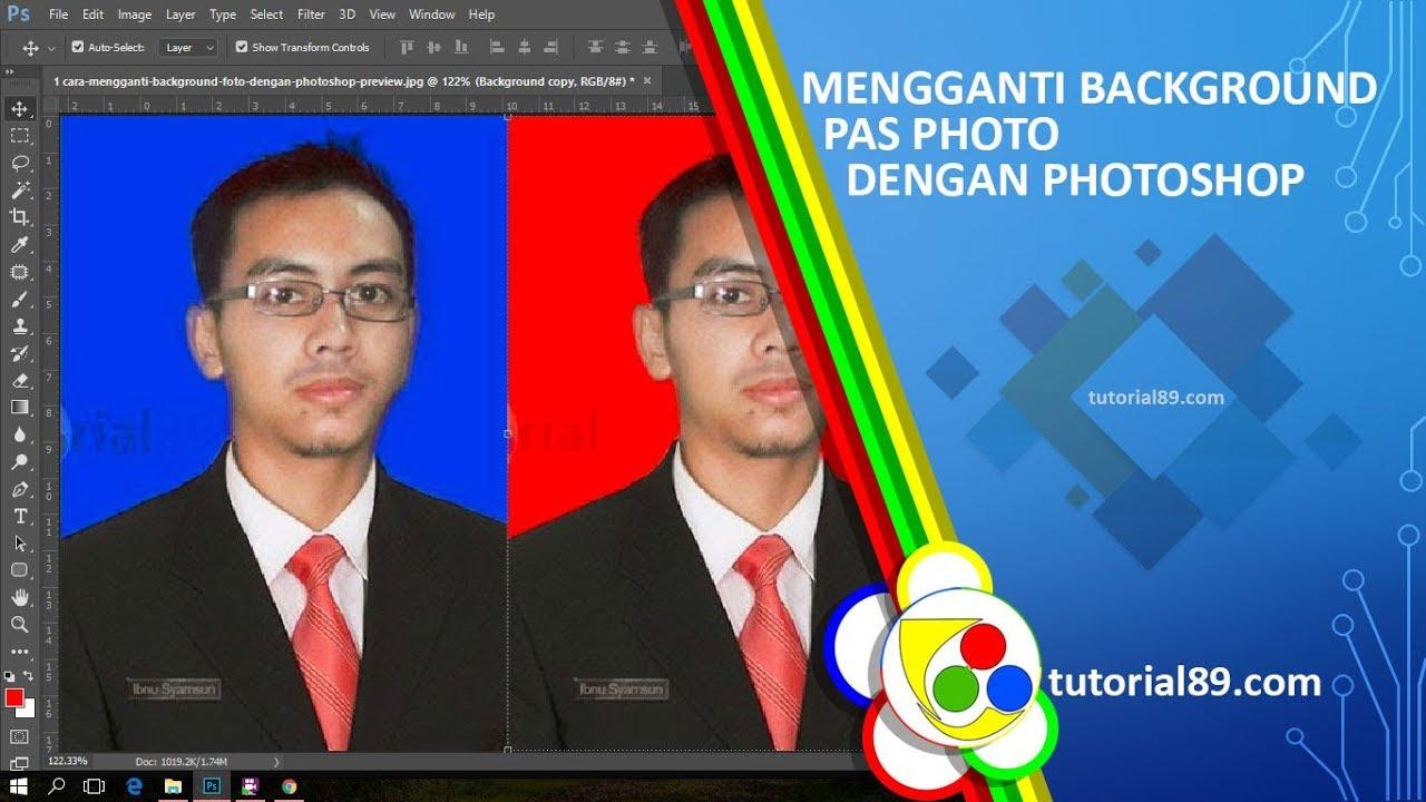 Unduh 93 Background Foto Lahir Genap Paling Keren
