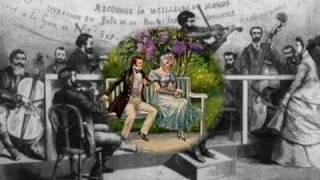 Hungarian-Gypsy Violin: Lajos Kiss - Drunt