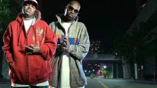 NEW 36 mafia ft Akon - Thats right  + [LYRICS]