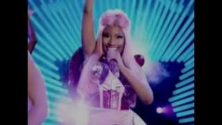 Nicki Minaj   Moment 4 Life Pepsi Remix)  OFFICIAL SONG    YouTube