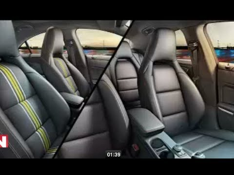hot trends for car interior design youtube. Black Bedroom Furniture Sets. Home Design Ideas