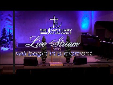 Live @The Sanctuary