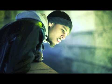 JColePower Trip Feat MiguelAFRAME REMIXDUBSTEP