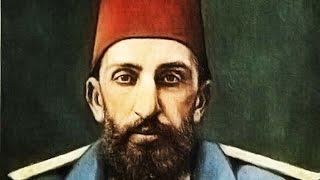 Der Untergang des Osmanischen Reiches