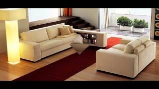 Мягкая мебель в интерьере.(Это видео создано в редакторе слайд-шоу YouTube: http://www.youtube.com/upload., 2015-05-07T16:24:31.000Z)