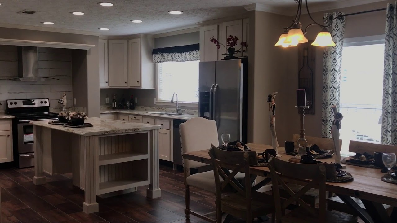 the decatur at bolton homes manufactured home in alexandria