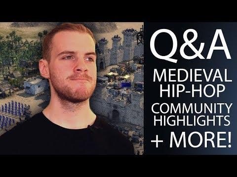 Community Spotlight – Episode 2