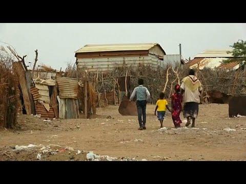 معارك -الحديدة- والأوضاع الإنسانية في مناقشات مجلس الأمن …  - نشر قبل 56 دقيقة