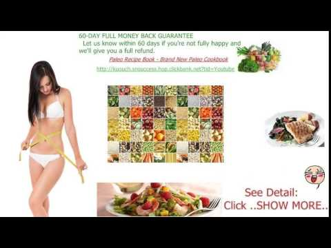 The Heart Healthy Diet,Affordable Healthy Food Delivery Service,Heart Healthy Cooking