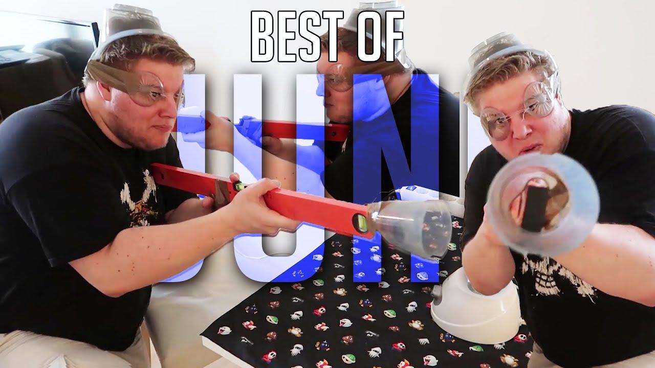Download Best of Juni 2020 🎮 Best of PietSmiet #MemeSmiet