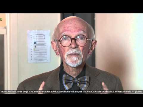 dottor-franco-berrino:-dimagrire-senza-dieta.-8x1000-a-sostegno-della-salute.