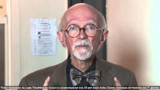 Dottor Franco Berrino: dimagrire senza dieta. 8x1000 a sostegno della salute.