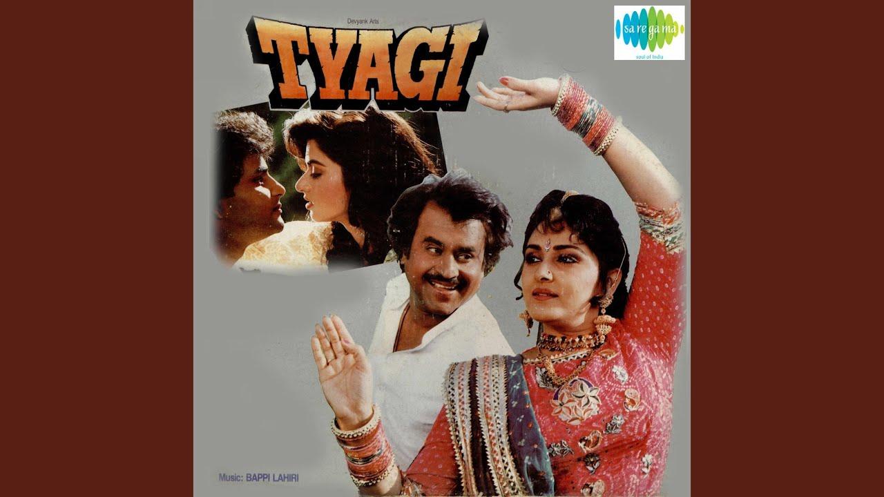 tanha dil ghabrata hai song