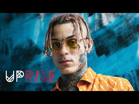 Lil Skies Ft. Rich The Kid - Creeping
