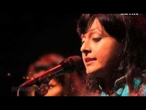 Moh Moh Ke Dhhage | Classical Version | By Ronkini Gupta