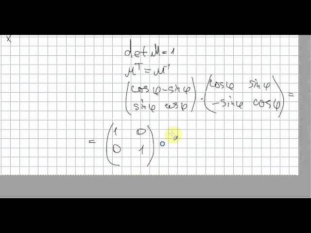 Теория Групп. Лекция 1 часть 2 (12.11.11)