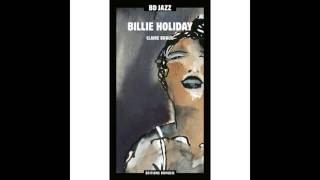 Billie Holiday I ll Be Seeing You