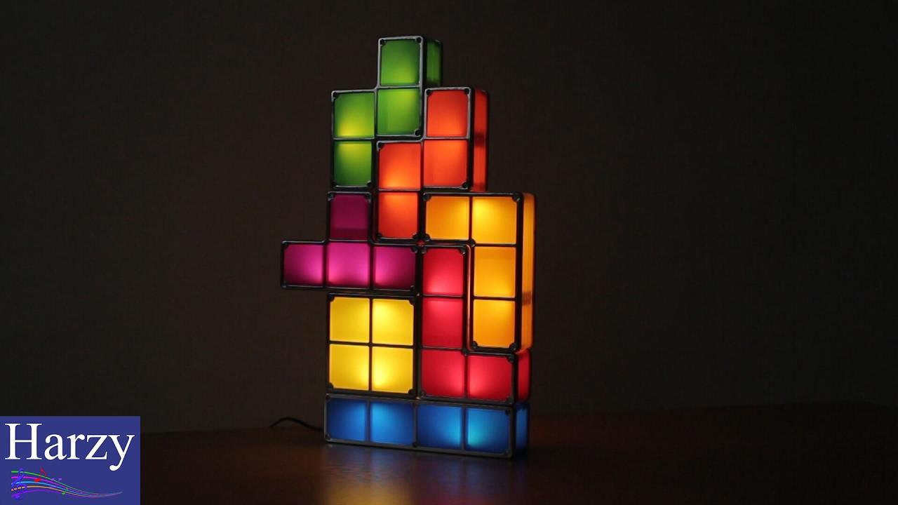Tetris Theme (Piano Version) [1 Hour Version]