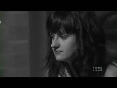 Big Brother Australia 2012 - Day 74 - Confidential #10