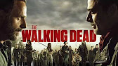 the walking dead s08e02 cda