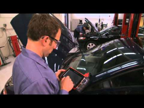 Solus Ultra Scan Tool Snap On Tools Youtube