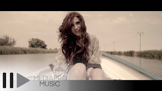 Alina - Tu esti vara mea (official video)