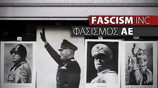 FASCISM INC MULTILINGUAL OFFICIAL(, 2014-04-16T15:55:53.000Z)