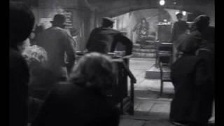 Trailer M El Vampiro de Dusseldorf