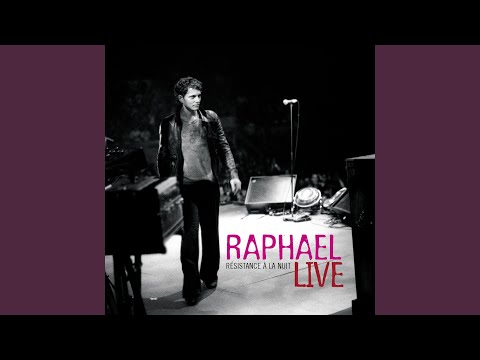 La Petite chanson (Live 2006)