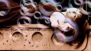 Lag Jaa Gale|SHREYA GHOSHAL