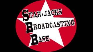 この番組ではSTAR☆JACKSの公演情報や稽古場の様子をお伝えしていきます...
