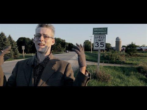 Haunted Wisconsin: White Star Church