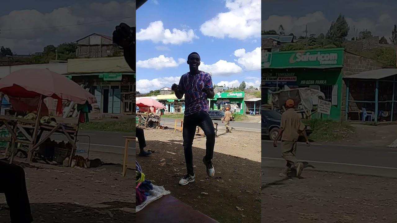Download I believe by Jonathan Nelson odi Dance! #MCboneke#ibelieve#JonathanNelson