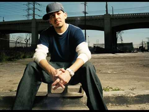Fort Minor-In Stereo instrumental