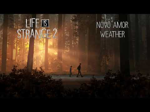 Life is Strange 2 - Potential Soundtrack 2 [Read Description First] thumbnail