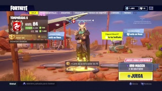 PLAYING WITH SUBS IN BATTLE ROYALE (WINS + 317) FORTNITE