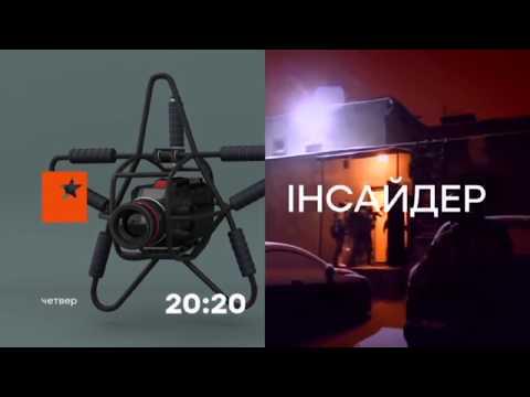 Первое Украинское казино -KING- , 1000грн бездепа за регистрацию!!! Играйте дома)из YouTube · Длительность: 6 мин1 с