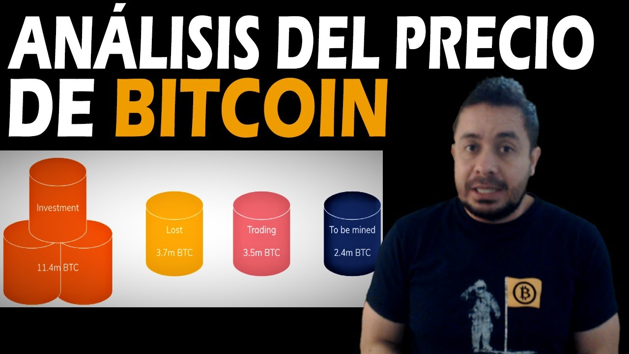 "ANÁLISIS PRECIO de BITCOIN JULIO 2020🚨 2do TRIMESTRE +42%🔥""MENSAJE"""