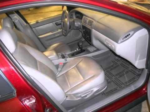 2005 ford taurus 4dr sdn se cruise control power windows. Black Bedroom Furniture Sets. Home Design Ideas