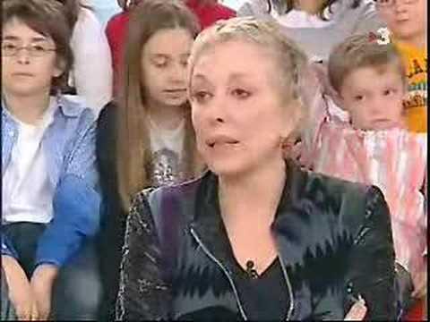 Pasqual Maragall i Rosa M. Sardà a